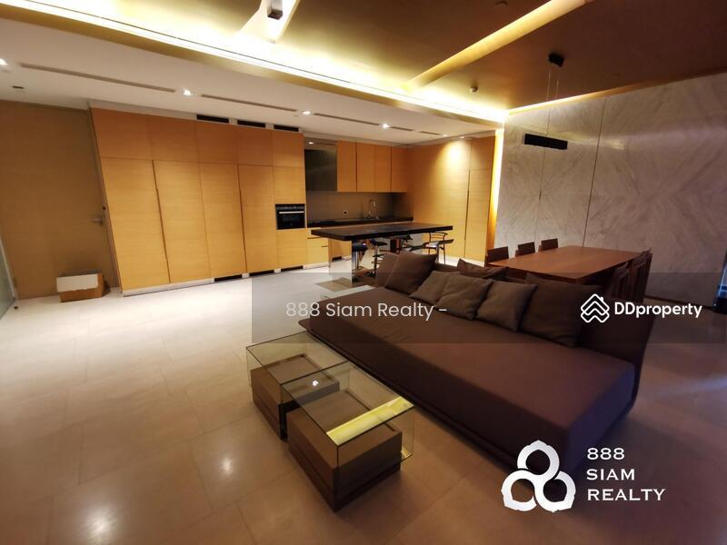 Saladaeng Residences #85337381