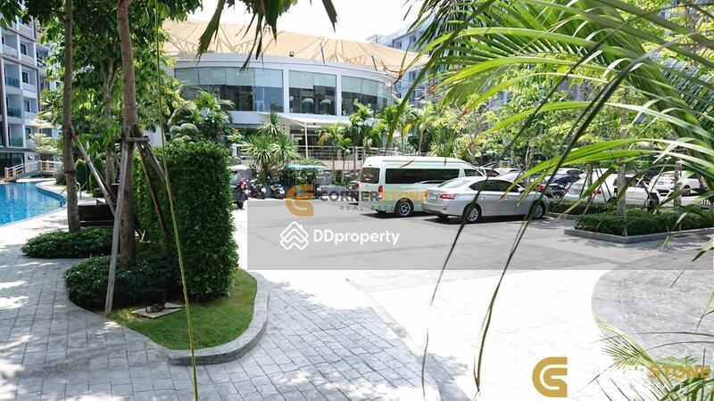 Dusit Grand Park #86493161