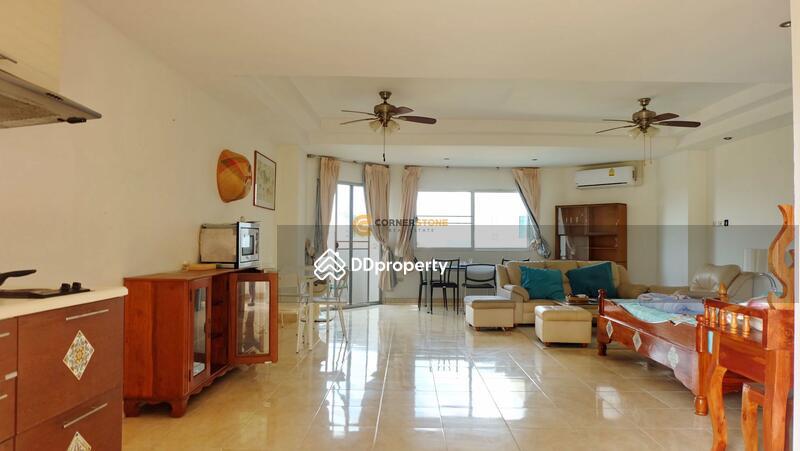 Grand View Condominium #86409989