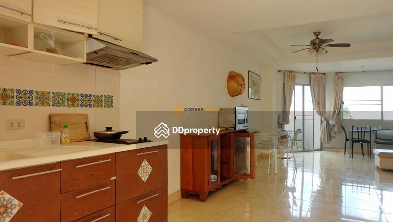 Grand View Condominium #86409995