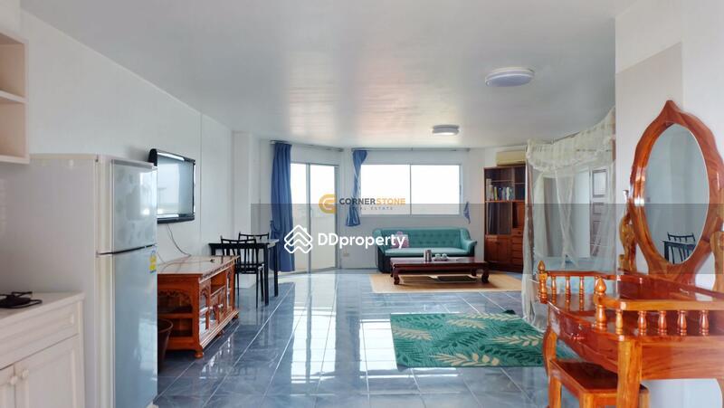 Grand View Condominium #86410133
