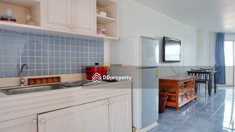 Grand View Condominium #86410139