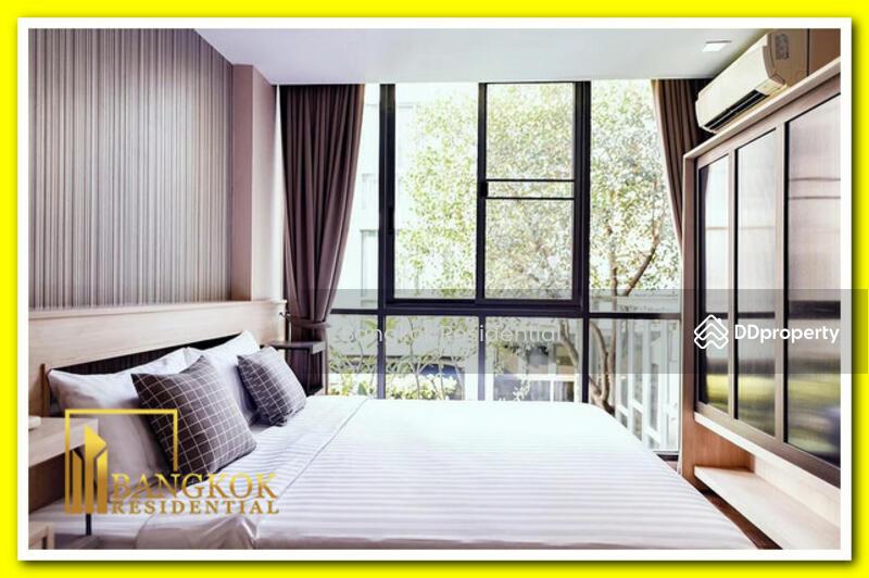 Apartment #85387673