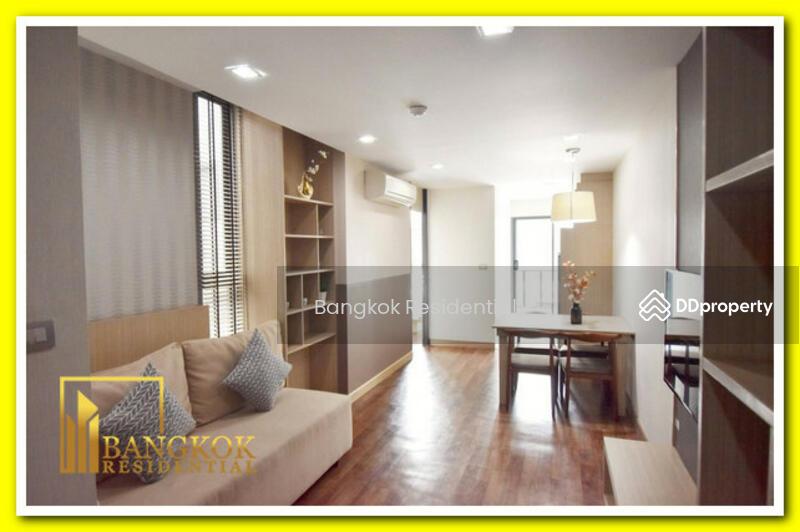 Apartment #85387739
