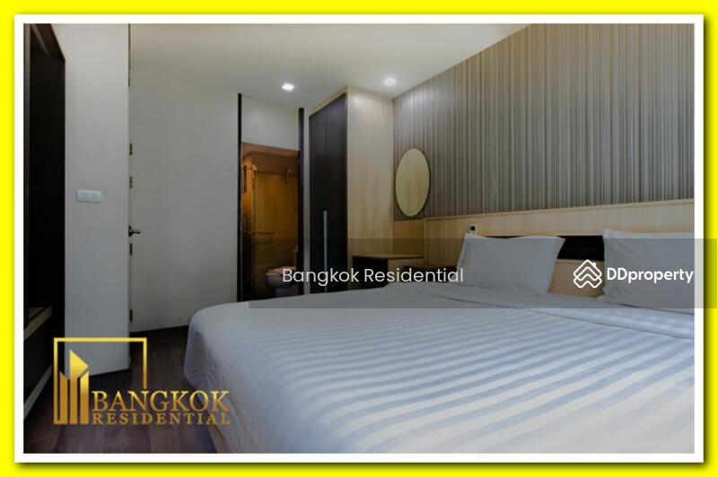 Apartment #85387741