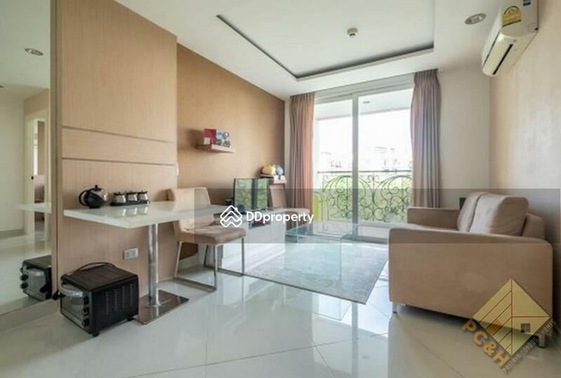 Paradise Park condominium #85404725