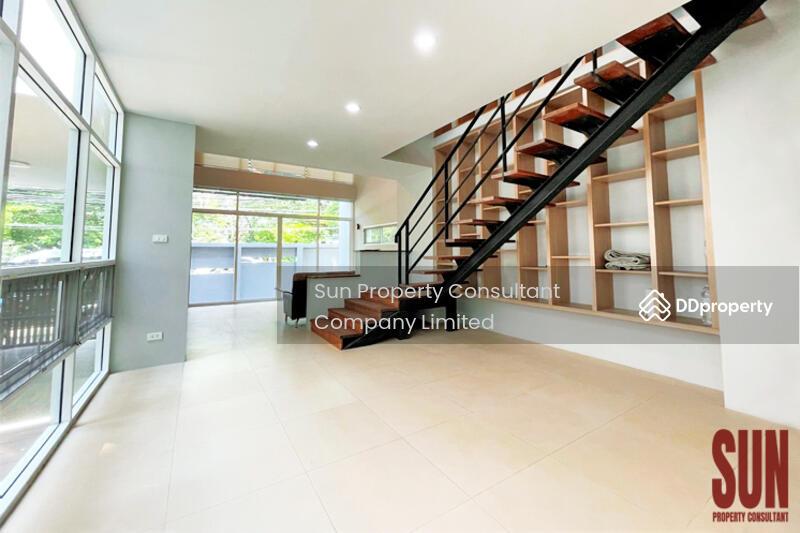 House Sukhumvit 49 #87874521
