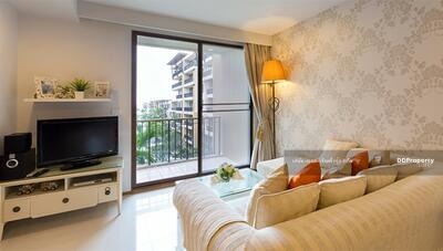 For Rent - 600471T For rent or Sale 2 bedrooms Baan San Suk Hua Hin