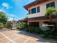 ขาย - ขายบ้านเดี่ยว เมืองทองธานี 3 หลังมุม 28, 500, 000บาท