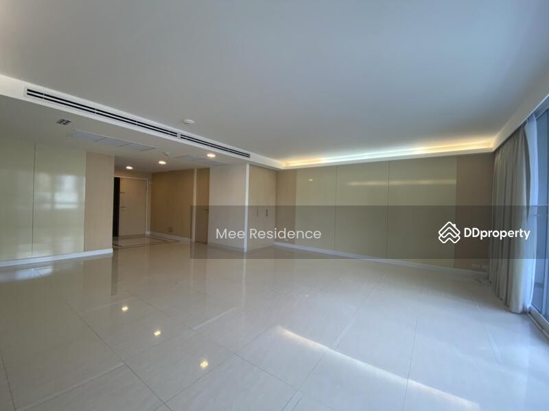 Somkid Gardens Condominium #85466863