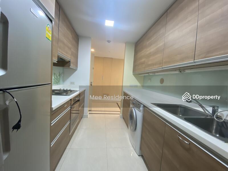 Somkid Gardens Condominium #85466869