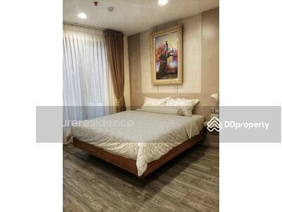 ให้เช่า - 3046-A RENT ให้เช่า 2 ห้องนอน Jin Wellbeing County O88-7984117
