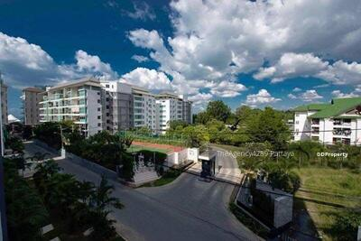 For Sale - Speacial offer  2 bedroom, Hot sale! ! City/Pool view only 2. 85 Mb.