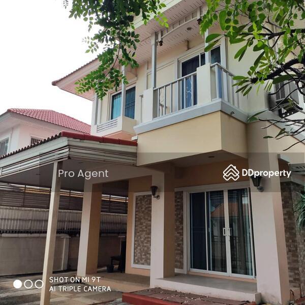 Perfect Place Sukhumvit 77-Suvarnabhumi : เพอร์เฟค เพลส สุขุมวิท77-สุวรรณภูมิ #85579647
