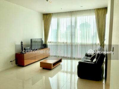 ขาย - CRP-S9-CD-640938 For Sale, Millenium Residence, 2 Bed 2 bath, Size 90 Sqm. Only 7 minutes, walk to the interchange of BTS Asoke and MRT Sukhumvit.