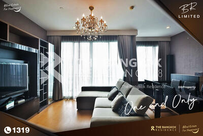 For Sale - Best Price! 2B2B Fully furnished Condo for Sale Near MRT Phahon Yothin - Wind Ratchayothin @7MB All in