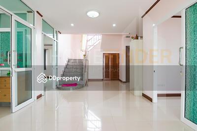 For Sale - SALE - House หมู่บ้านเอกไพลิน (ID 108628 HF-5750) (98 Sqm)