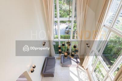 For Rent - RENT - Crystal Park Village เลียบด่วน-รามอินทรา 3 bedrooms (ID 104495 HF-5562) (250 Sqm)