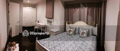 For Sale - SALE - NARASIRI HIDEAWAY 4 bedrooms (ID 129544 H-030) (281 Sqm)