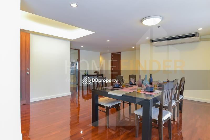 SATHORN GALLERY Residence #86039835
