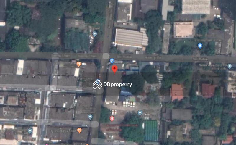 Commercial 2 storey Sukhumvit Arae (137955 L-248) #85617353