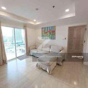 For Sale - Notify the code KRE-W4465 City Living Ratchqda, 2 bedrooms, 2 bathrooms, 96. 07 square meters, XX class, selling 7, 200, 000 baht **** If not calling the call 0962215326 Khun On