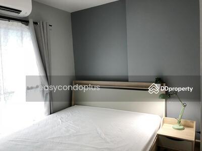 ขาย - คอนโดต้องการขาย เดคโค่ คอนโด  ซอย ประทุมคงคา  บางนา บางนา 1 ห้องนอน พร้อมอยู่ ราคาถูก