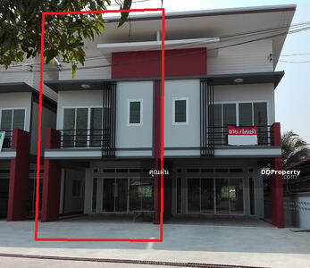 For Rent - 5A1MG0248  The two story townhome  for rent with  2 bedrooms and  2 bathrooms