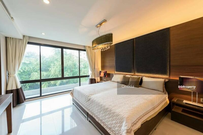 Beautiful property in the middle of Asok #85668663