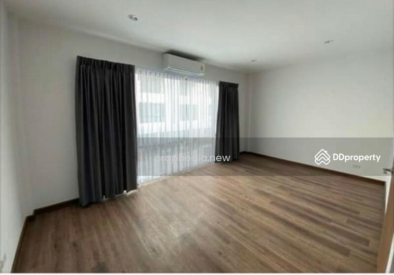 YR3241 ให้เช่าบ้านทาวน์โฮม คอร์ดิซ แอท อุดมสุข Cordiz at Udomsuk 3 ชั้น 30000 บาท #85681111