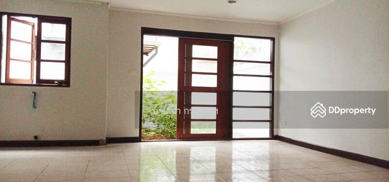 บ้านเช่า ใกล้ MRT รัชดา32  จตุจักร #85704225