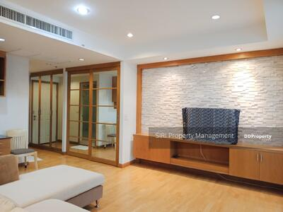 For Sale - Condo for sale, Baan Sathorn - Chao Phraya, 1 bedroom, spacious room, river view, no building block, high floor, private TV, fully furnished, near BTS Krung Thon Buri