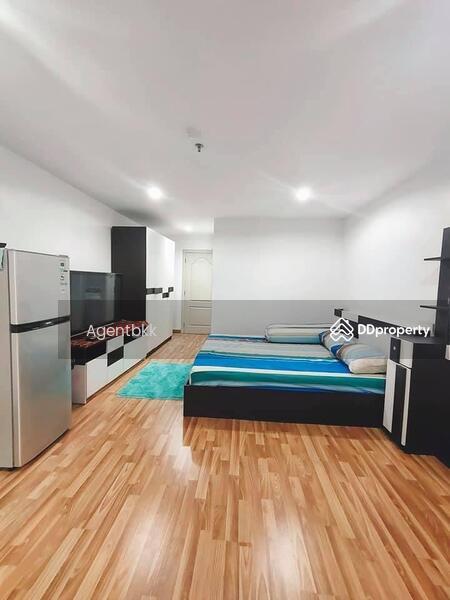 Regent Home 12 Latphrao 41 condominium #85754431