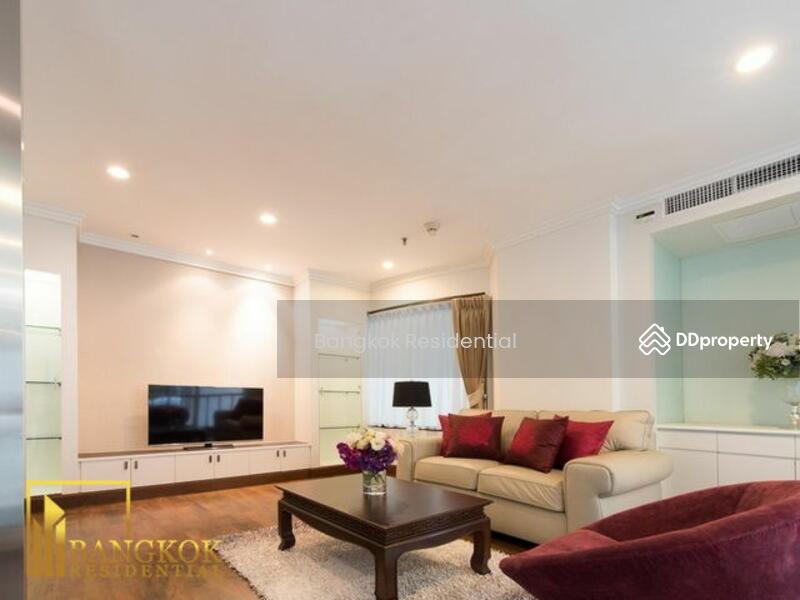 Apartment #85754559