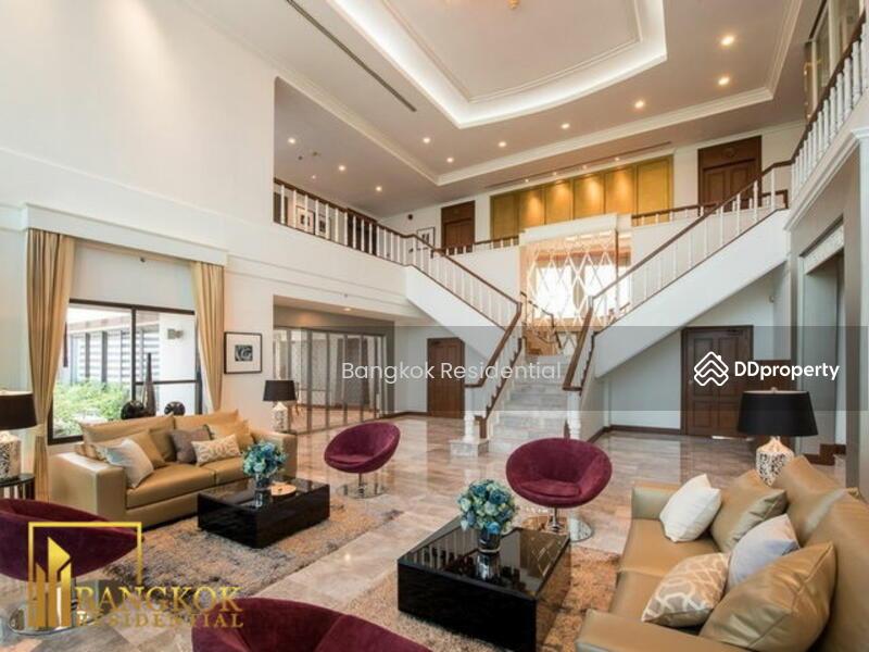 Apartment #85754561