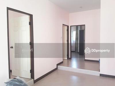 ให้เช่า - AE1620 ให้เช่าบ้านเดี่ยว ชั้นเดียว ใกล้เมือง พื้นที่ 85 ตารางวา 3 ห้องนอน 2 ห้องน้ำ