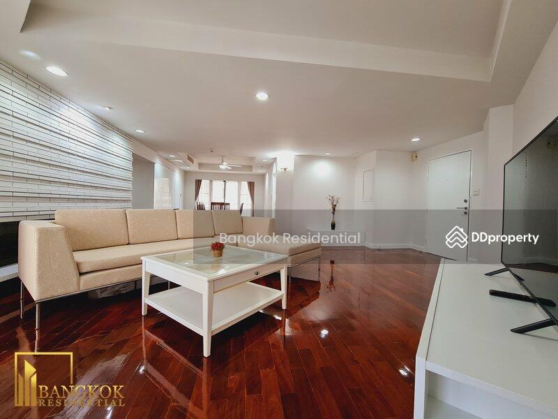 Apartment #85787669