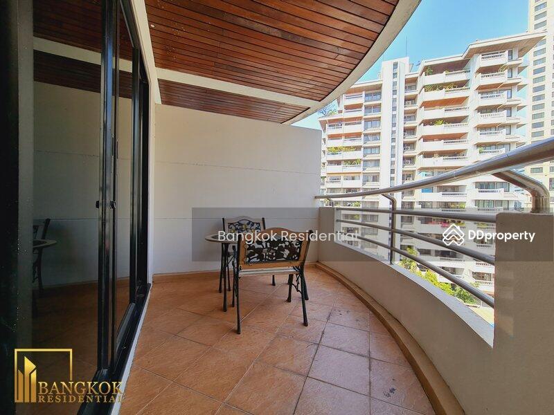 Apartment #85787673