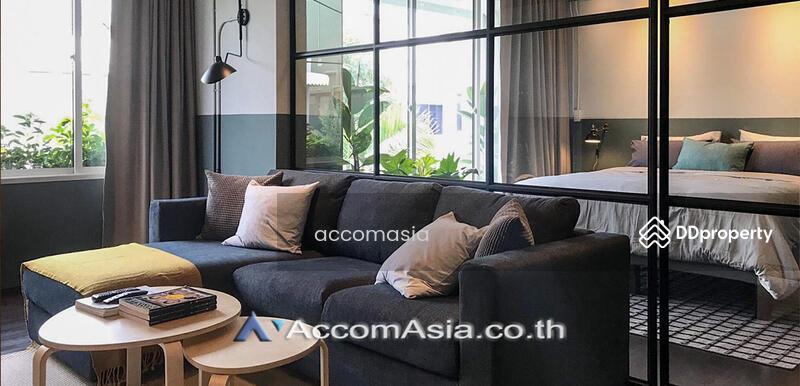 บ้านขาย 3ห้องนอน BTSทองหล่อ สุขุมวิท กรุงเทพมหานคร ( AA28373 ) #85793351