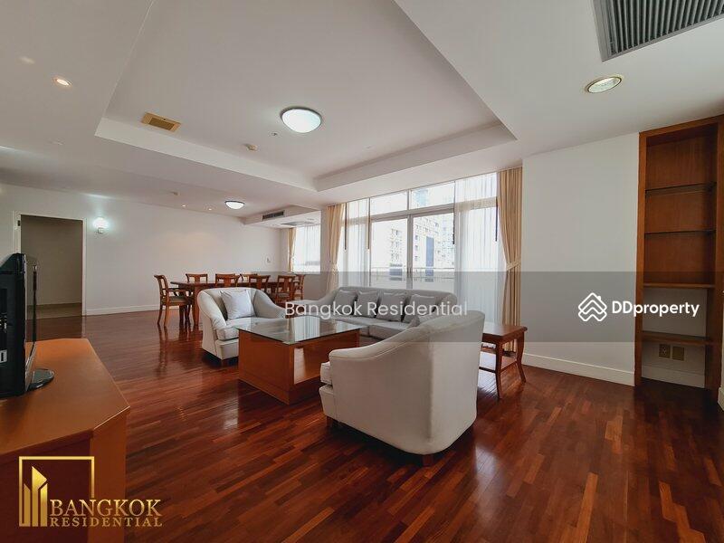 Apartment #85796725