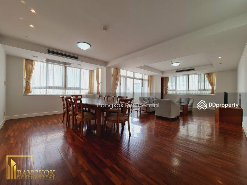 Apartment #85796727