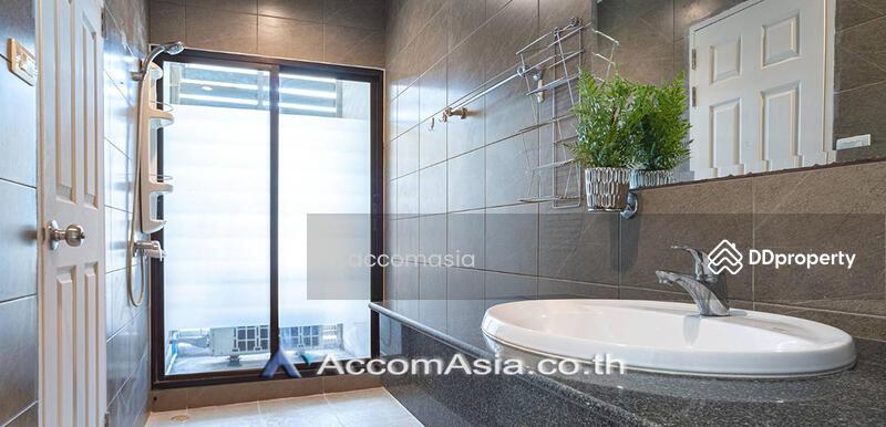 บ้านขาย 3ห้องนอน BTSพระโขนง สุขุมวิท กรุงเทพมหานคร ( AA23682 ) #85806425