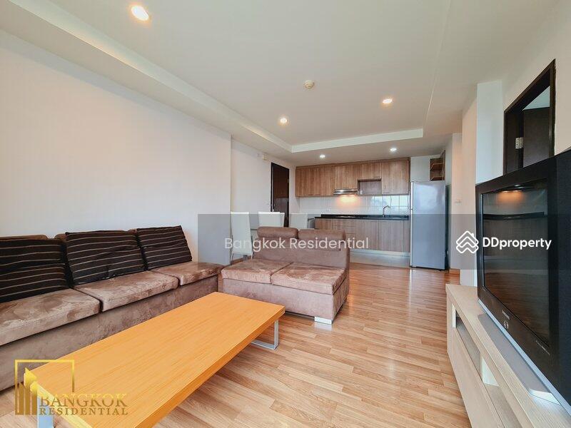 Apartment #85813097