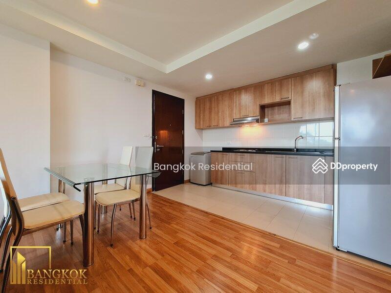 Apartment #85813101