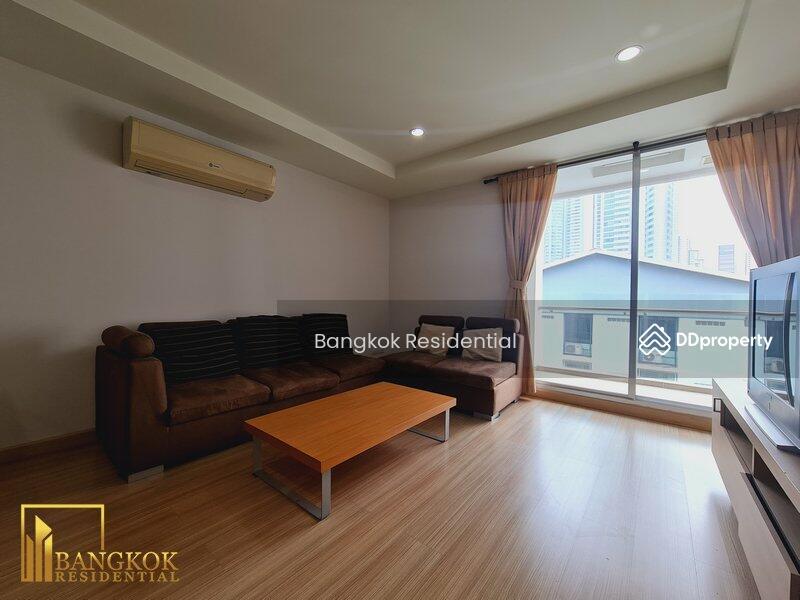 Apartment #85813303