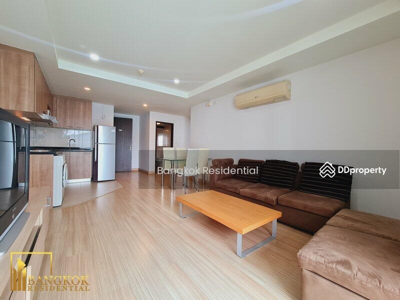 Apartment #85813309