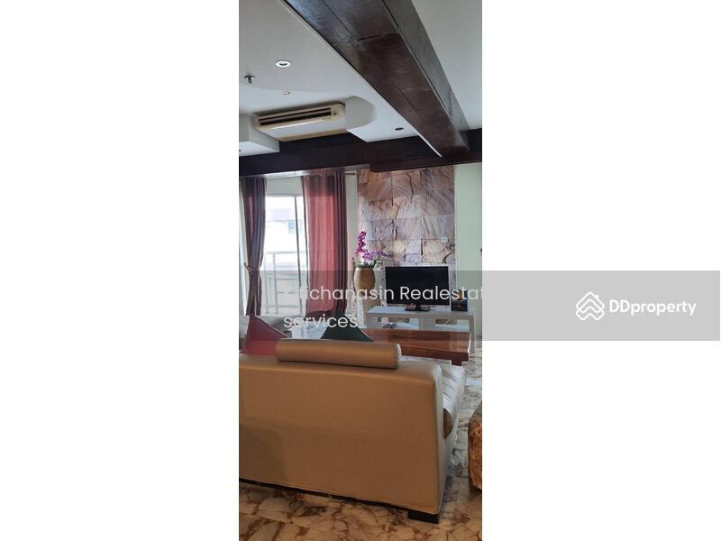 Rimhat Condominium #85824173