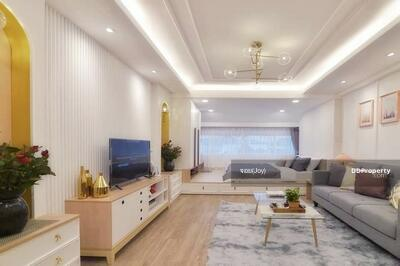 For Sale - For Sale: Hillside condo 1 next to CMU