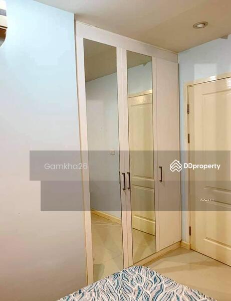 iCondo Serithai GreenSpace #85837875