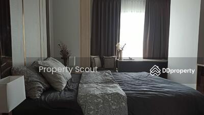 For Sale - Amazing Views! 40th Floor 1 Bedroom Condo